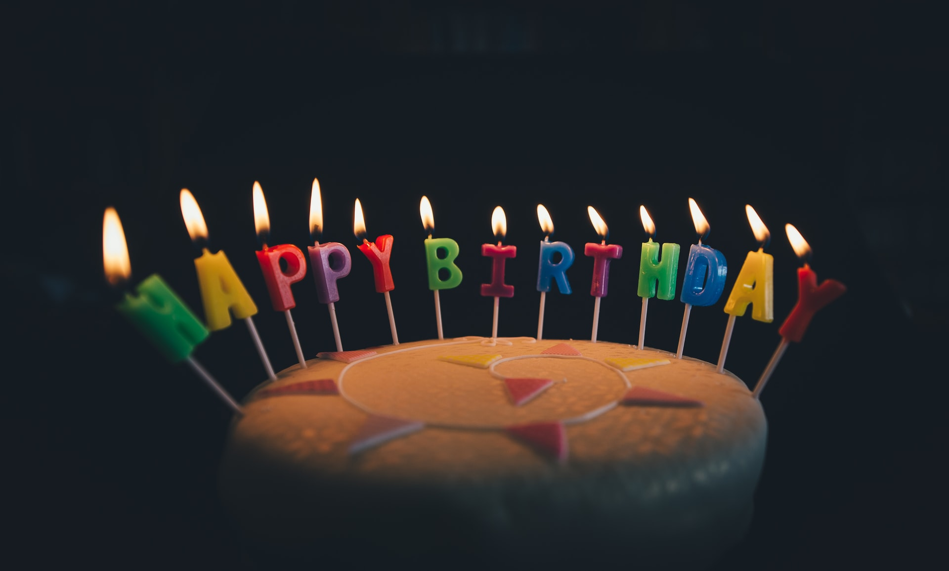 Sjov til 60 års fødselsdag | Find den bedste underholdning
